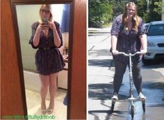 my mighty quest for health!  #beforeandduring #motivation #motiveweight #beforeandafter #obese #fitspo  http://www.phpbbguru.net/community/go.php?to=http://vk.cc/3j2TWj
