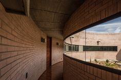 Gallery of La Serena House / Sebastián Gaviria Gómez - 3