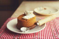 ♥ ugotujmy: 2 łyżki mąki i kajmak, te najsłodsze