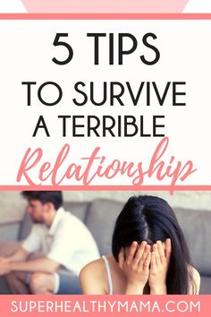 HOW TO SURVIVE AN UNHAPPY MARRIAGE – 5 RELATIONSHIP TIPS | Marriage advice | Marriage advice troubled For newlyweds | Relationship tips long distance | Healthy relationship tips | Relationship tips for women | Better relationship tips | Relationship tips for teenagers | Spice it up relationship tips | Relationship tips communication | Relationship tips talking stage | Successful relationship tips | Healthy dating relationship tips | Fix relationship tips Improve relationship tips #love #ma