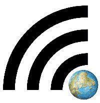 Internet Vale do Sousa Internet, Portugal, Web Design, Letters, Logos, Advertising, Design Web, Logo, Letter