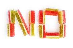 sugar detox diet for stress