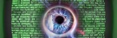 Brave New World—medical devices use biometrics to prevent hack attacks | Ars Technica