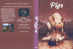 Download Pigs 1972 Full Movie