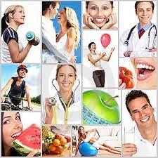 Para lograr una imagen buena y saludable para nosotros mismos, es importante cuidarnos del sobrepeso y esto lo vamos a lograr y equilibrar teniendo una dieta equilibrada y haciendo actividad física muy frecuente, esto nos va ayudar a sentirnos bien con nosotros mismos, seguro aumentara tu seguridad.