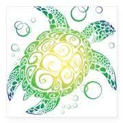 Image result for celtic sea turtle tattoo