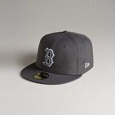 23 Best Hats images  93907e868bc2