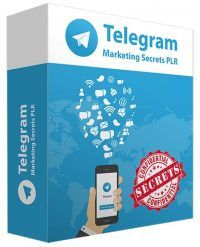 telegram bulk sender - telegram auto cracked | telegram auto cracked
