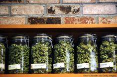 Canada May Face Marijuana Shortage When It's Legalized: Canaccord