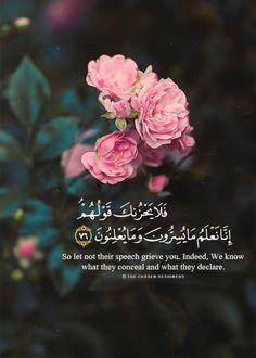 Hadith Quotes, Quran Quotes Love, Quran Quotes Inspirational, Allah Quotes, Muslim Quotes, Arabic Quotes, Hindi Quotes, Quotations, Qoutes
