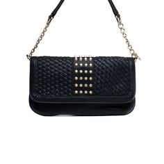 I love the Izzy & Ali Leah Shoulder Bag from LittleBlackBag