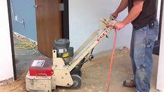 Removing Carpet Glue From Concrete Floor guvsru