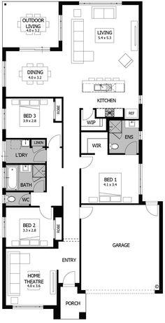 Allure 24 | Homebuyers Centre