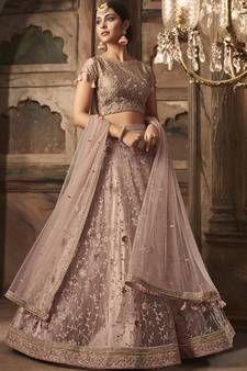 10 Best Bridal Lehenga Designs Images Bridal Lehenga Lehenga Designs Lehenga