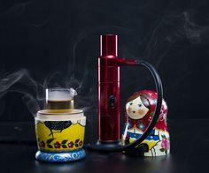Aladin Affumicatore: strumento infallibile nelle affumicature/aromatizzazioni, insostituibile in cucina, ma anche un interessante scoperta per tutti gli Chef amatoriali.