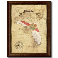 Purchase New Jersey State Flag Vintage Map Canvas Print with Picture Frame Home Decor Wall Art Decoration Gift Ideas from SpotColorArt USA Moon on OpenSky. Share and compare all Home. Map Canvas, Canvas Art Prints, Framed Art Prints, Canvas Wall Art, Office Wall Art, Home Decor Wall Art, Office Decor, Oklahoma, Traditional Wall Decor