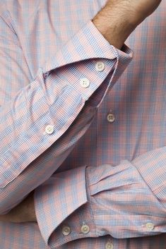 12 Useful Tips about Men's Fashion Mens Kurta Designs, Formal Shirts For Men, Men Formal, French Cuff Shirt Men, Gents Shirts, Shirt Tie Combo, Bespoke Clothing, Bespoke Shirts, Sleeves Designs For Dresses