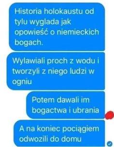 Read 35 from the story meme madafaki by elwika (^^) with 532 reads. Polish Memes, Wtf Funny, Sarcasm, I Laughed, Everything, Haha, Jokes, Humor, Komodo Dragon