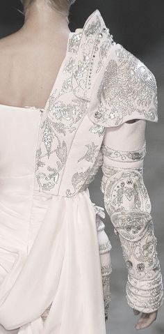 fashion in details ♥✤ | Keep Smiling | BeStayBeautiful