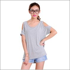 Cheap shirt pin, Buy Quality shirts medium directly from China shirt collar size chart Suppliers:                            Size details       Bust : 96 Lap :117 Front length :52 Rear length : 65