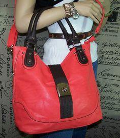 DSLR Camera bag purse Womens camera case Faux by SnugglensANNEX, $89.99