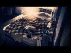 BetweeN MemorieS - AMV (Nightfire IC S2)