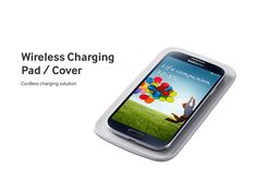 galaxy-s4-wireless-charing-pad-and-cover