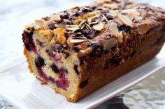 Baking Recipes, Cake Recipes, Dessert Recipes, Bread Recipes, Food Cakes, Cupcake Cakes, Cupcakes, Delicious Desserts, Yummy Food