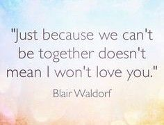 Love Quotes For Him But We Cant Be Together : Love Quotes For Him But We Cant Be Together quotes - http://www ...