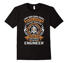 Men's I Am An Engineer Shirt 2XL Black DoxTees https://www.amazon.com/dp/B01N69USVJ/ref=cm_sw_r_pi_dp_x_J04oybGEKJQWY