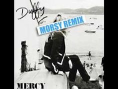 Duffy - Mercy (Morsy Remix NANA CHILL)