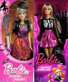 Vintage Barbie and Fashion Doll Blog - A Companion Blog to Fashion ...