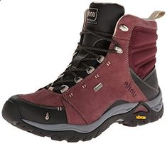 371dd348eeb 11 Best Cofra Footwear images | Footwear, Shoe, Shoes