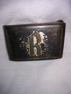 ef84d5a5020 vintage hiickok master plate belt buckle  fashion  clothing  shoes   accessories  mensaccessories  beltbuckles  ad (ebay link)