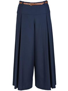 Каталог юбка брюки