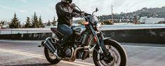 Indian Motorcycle fortalece su catálogo con la FTR Rally | Motoqueros.Cl Motorcycle, Exhibitions, Motorcycles, Motorbikes, Choppers