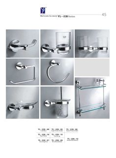 Bathroom Accessories Johor Ideas Pinterest Accessori