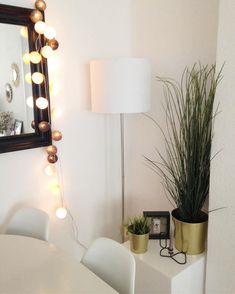 236 best leuchten lampen images in 2019 light fixtures - Wohnzimmer pflanze groay ...