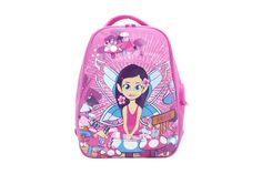 S2 Backpack Lilly  25500