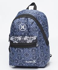 Hurley City Backpack Back To School Backpacks, City Beach, Online Bags, Hurley, Women's Accessories, Satchel, Handbags, Backpacks For School, Totes