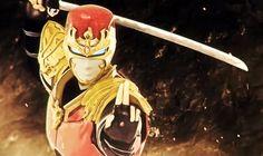 Você vai voltar a sua infância com essa animação do Jiraiya! | Mega Hero | Explorando o Inexplorável