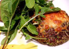 Lasagna, Cabbage, Sandwiches, Pork, Tasty, Beef, Ethnic Recipes, Diets, Vegetarian