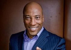 Byron Allen's Chicken Buckets and Race Strategy Isn't Helping His Cause