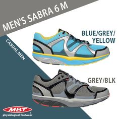Immerse into the great outdoors with the dependable lineup. With pulsating strokes streaked across the shoes, these are indeed explosive trial Runing Shoes, Lineup, Runners, Blue Grey, Men Casual, Footwear, Outdoors, Yellow, Sneakers