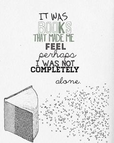 -Will Herondale the infernal devices I Love Books, Good Books, Books To Read, My Books, Reading Quotes, Book Quotes, Me Quotes, The Words, Book Of Life