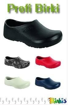 509fd202 22 Best Stuff images in 2018 | Clog sandals, Clogs, Birkenstock