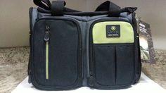89.99 Jeep Baby Duffle Diaper Bag Perfect Pocket #diaperbag #babies #pregnantmoms #diaperbag #Jeep #LYLACS_4U