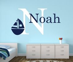 Beware Of The Plane This Airplane Wall Decal For Nursery Rooms Is - Boat decalsboat decals sticker promotionshop for promotional boat decals