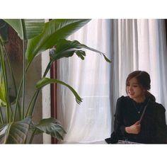 / SAVE = FOLLOW by 『˗ˏˋ Pinterest: JANG KIM SEO ˎˊ˗』