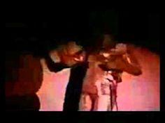 "#Classics #Sound,Heroin,#Klassiker,#live,#Rock,#Rock #Classics,The Flowers Of Evil Mothers,The Velvet Underground The Velvet Underground #Live ""The Legendary Tambourine Tapes … - http://sound.saar.city/?p=14267"